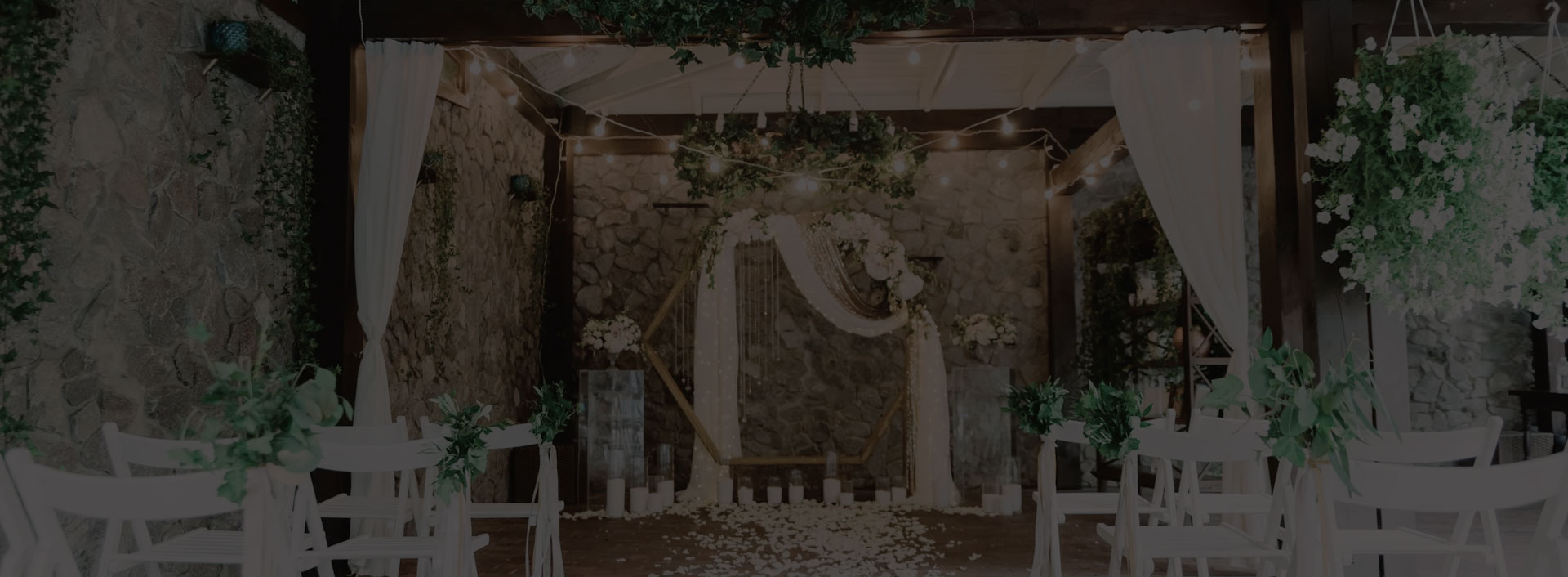 decoration mariage personnalise