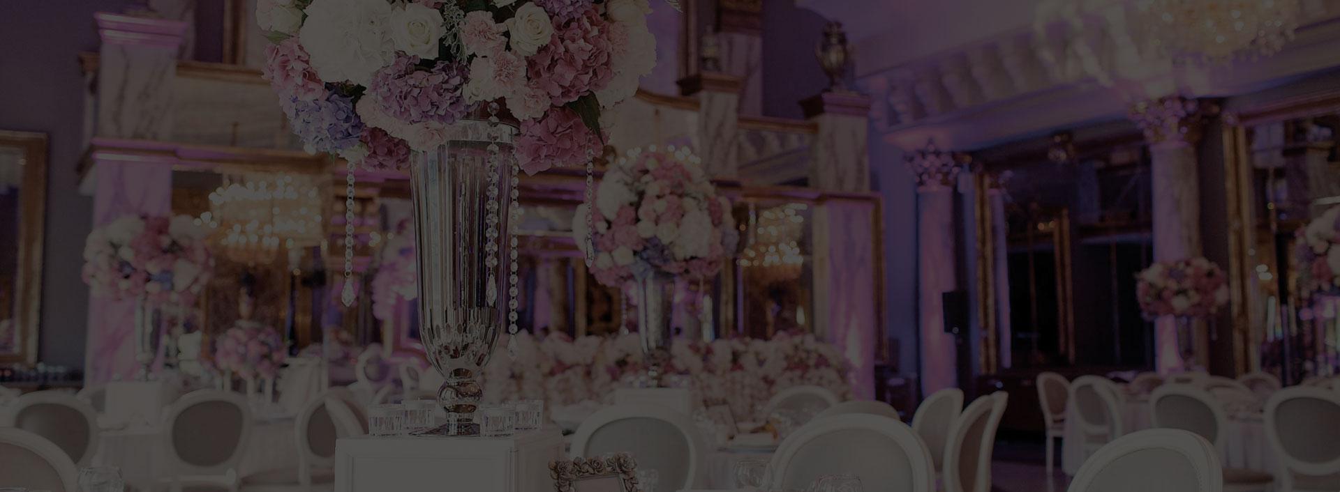 decoration mariage personnalise